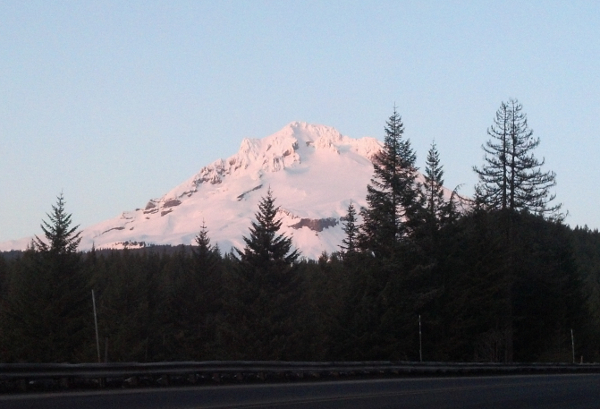 MountHood600