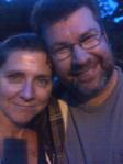 Beaverton-Hillsboro-20130921-04608