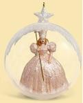 Glinda bubble