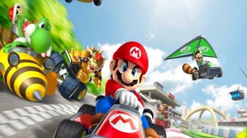 Mario-Kart-7-Splash-Image-2