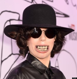 Gaga Weird Teeth.jpg