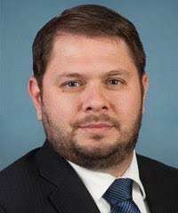 Ruben Gallego, Representative for Arizona's 7th Congressional District -  GovTrack.us